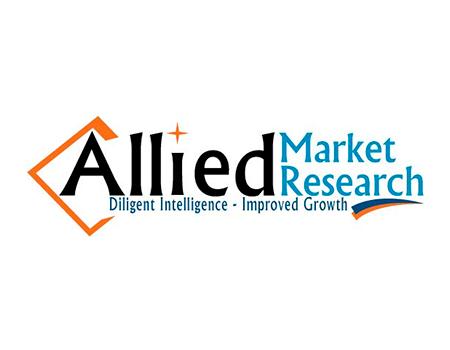 Allied Analytics LLP выпустила обновленный аналитический обзор мирового рынка подшипников
